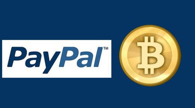 paypal_126782801