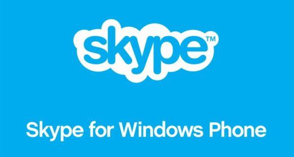 skype-for-windows-phone