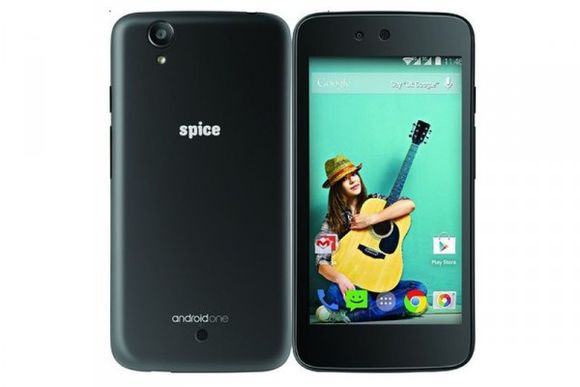 spice-android-one-600x4501