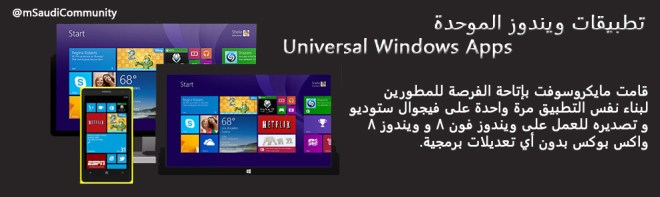 windows-universal-apps