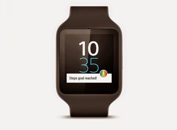 03_SmartWatch_3_Black_small-600x600