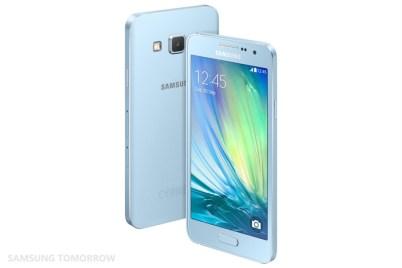Galaxy-A3_-Set_Light-Blue