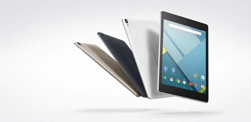 Google-N9
