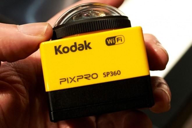 Kodak_SP360