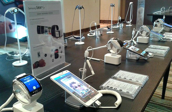 Samsung-Note-gear