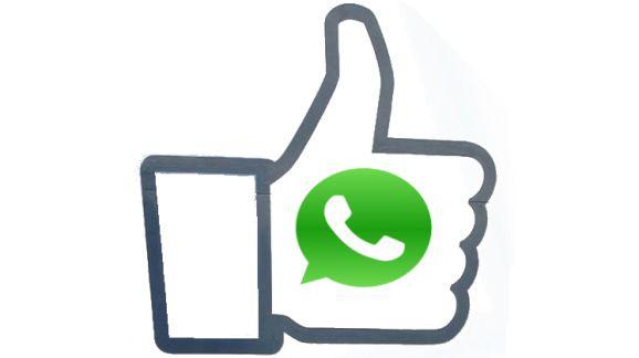 Whatsapp_FB-578-80