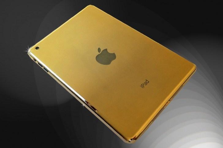 ipad-mini-gold