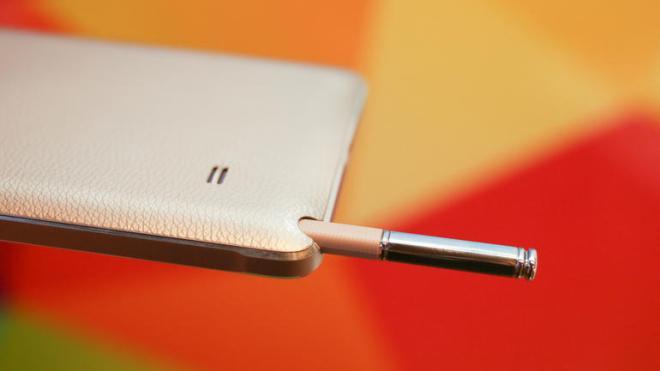 note-4-s-pen