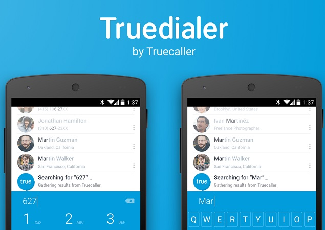 truedialer_app