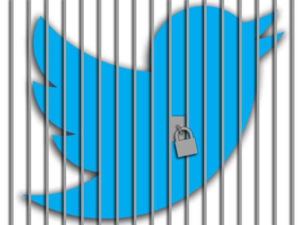 031413_Twitter-Jail_600