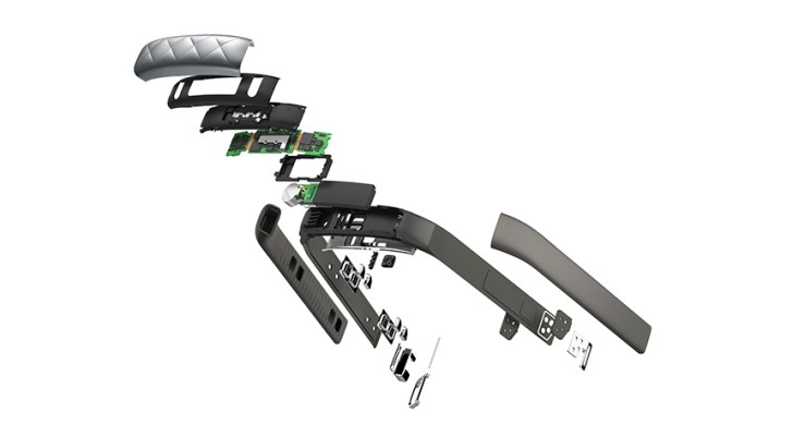 Jawbone_UP3_Exploded-1_860x460