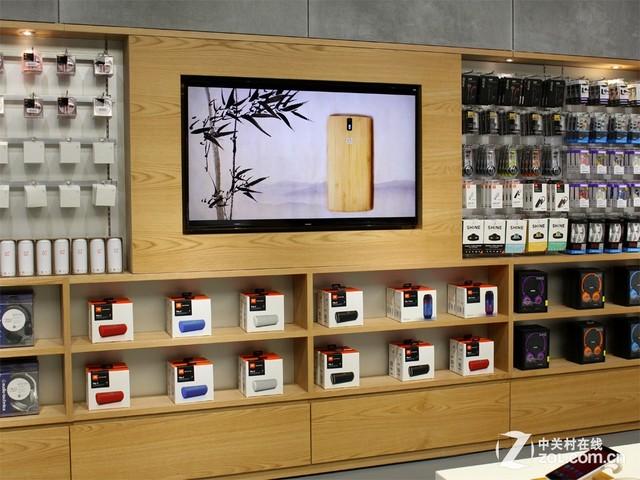 OnePlus-store-3