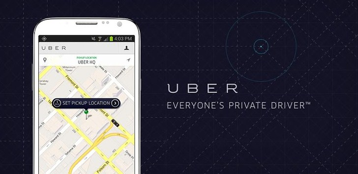 Uber-Completely-Redesigns-Its-Android-App-Makes-It-More-Intuitive