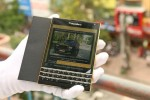 blackberry-passport_002