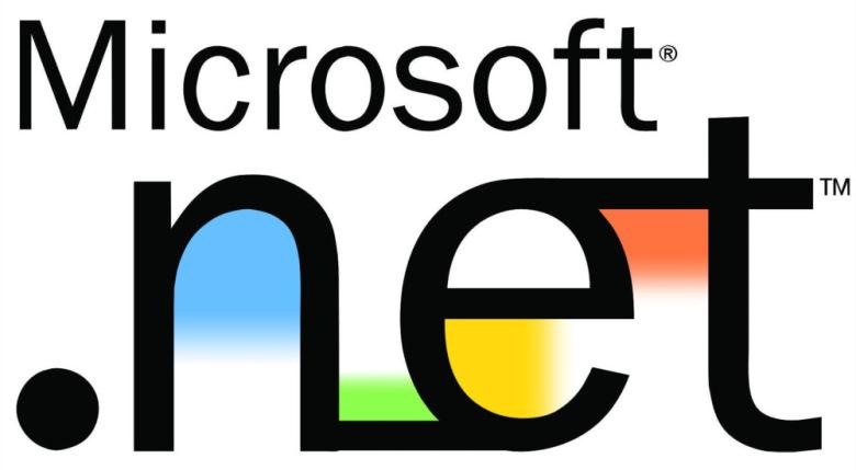 مايكروسوفت تفتح مصدر دوت نت و توفره على الانظمة الاخرى