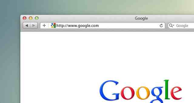 safari-browser-google