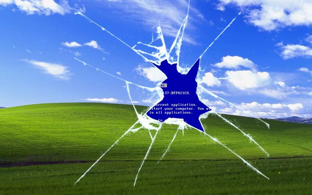 windows-XP-defaul-broken-security-flaw-1024x640