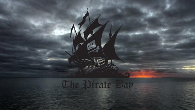 خليج القراصنة