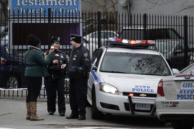 اعتقال رجل هدد بقتل الشرطة في تعليقات يوتيوب