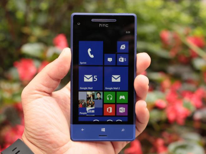 HTC_8XT