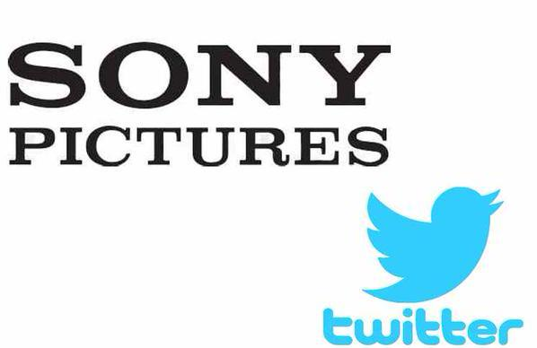 Sony-threatens-to-sue-Twitter-over-tweets