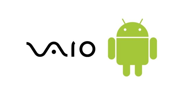 VAIO-Android-Smartphone-Tipped-for-CES-2015-468564-2 (1)