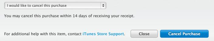 app-store-itunes-refund-uk-01
