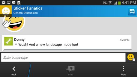 landscape-mode