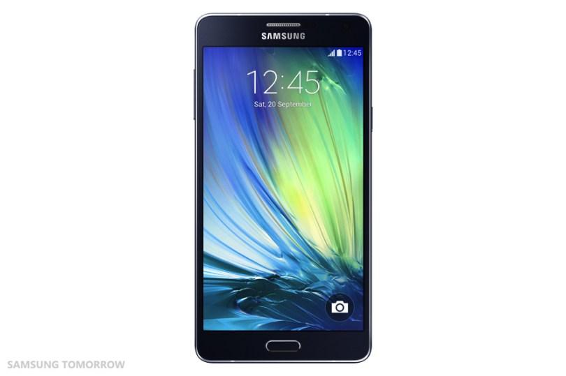 Galaxy-A7-4