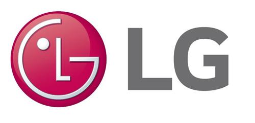 LG_LOGO_500