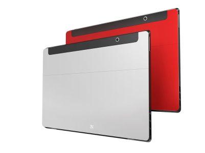 Remix-tablet-8