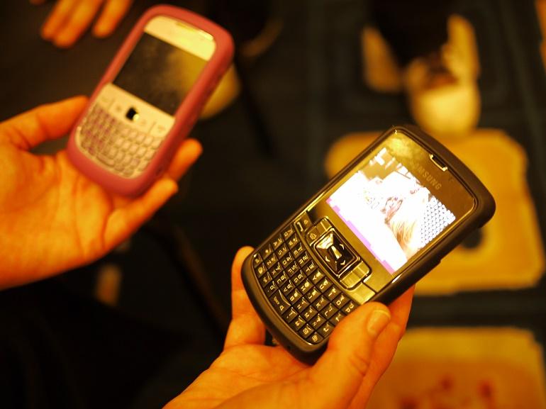 Samsung_vs_Blackberry