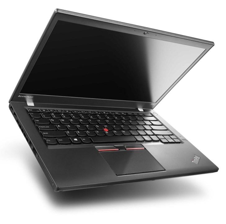 ThinkPad-T450s