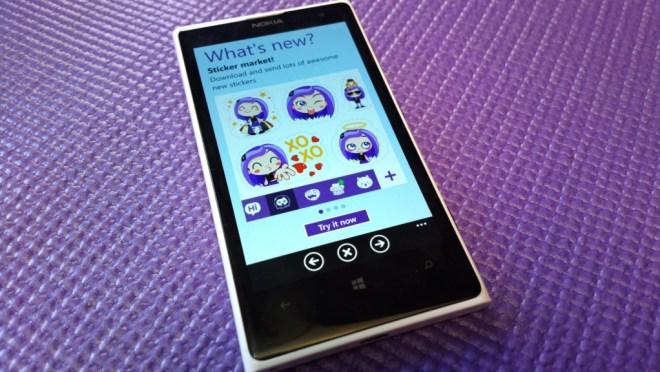 Viber-Stickets_Windows-Phone