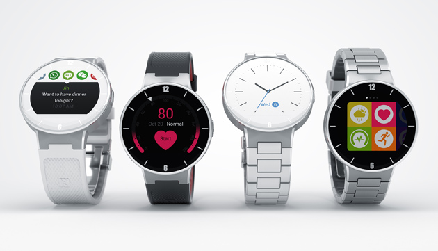 WATCH-Color-and-range