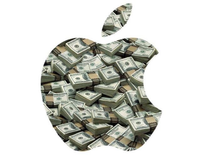 apple-profits-double