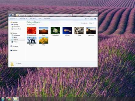 chrome_remote-desktop-ipad-01