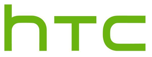 تسريب صور لهاتف HTC One M9