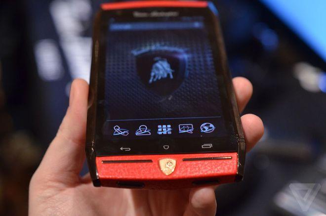 lamborghiniphone2_1020.0