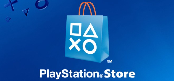 ps-store-feat