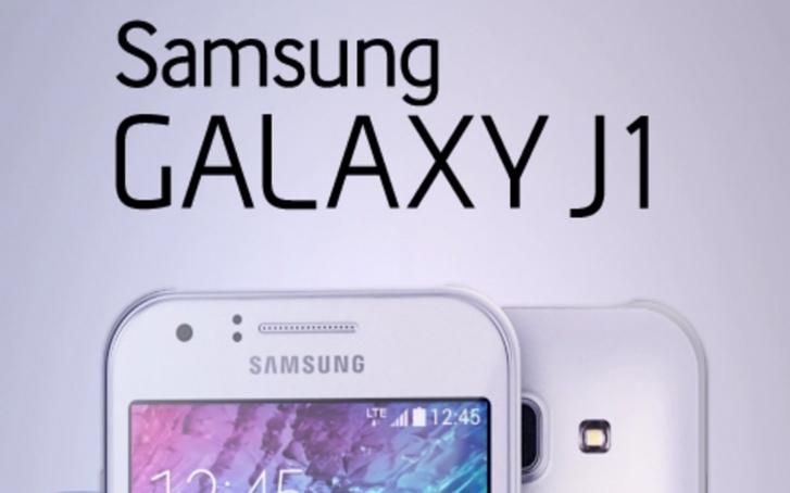 samsung-galaxy-J1