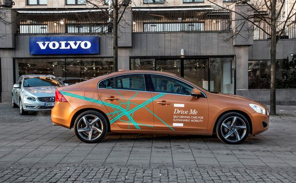 001-volvo-drive-me-project-1