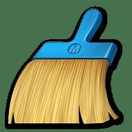 تطبيق كلين ماستر على أندرويد يجلب أداة تنظيف ملفات QQ و انستغرام وأكثر