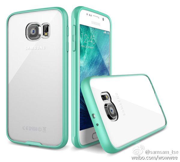 Galaxy-S6-cases (1)