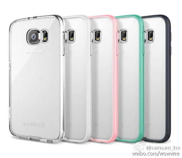 Galaxy-S6-cases