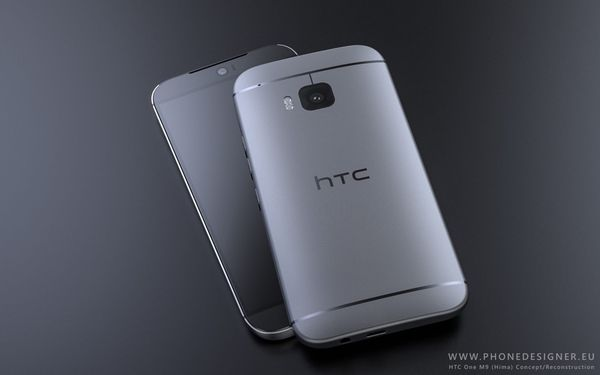 HTC-One-M9-Concept-Renders-8