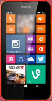 Lumia-635-Orange-new-spec-png