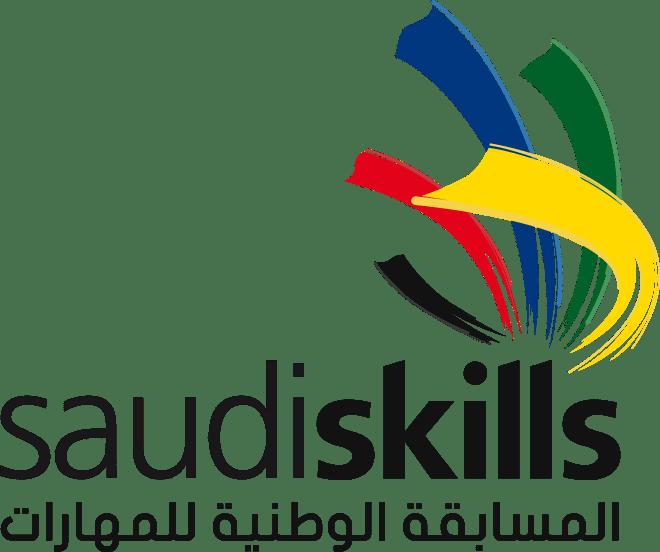 SauidSkills_Logo_03