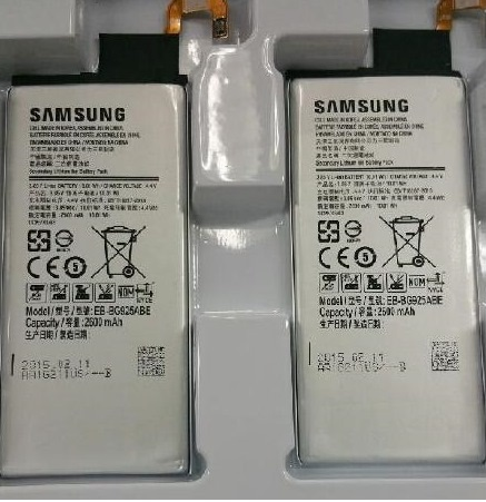 galaxy-s6-battery-2