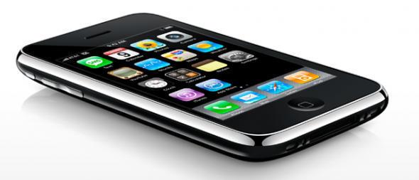 iphone_flat